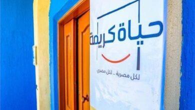 Photo of التخطيط تصدر تقريرا حول مؤشر جودة الحياة ضمن مبادرة حياة كريمة