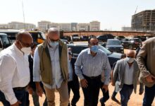 Photo of رئيس الوزراء يبدأ زيارته للعاصمة الإدارية بمتابعة موقف مشروعات المرافق