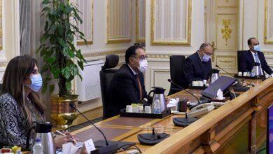 Photo of رئيس الوزراء يتابع الموقف التنفيذي للمشروعات التنموية والخدمية بالبحر الأحمر