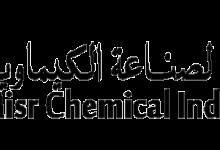 """Photo of """"مباشر"""": 18 جنيهاً السعر المستهدف لسهم """"مصر لصناعة الكيماويات"""""""
