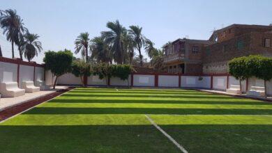 Photo of صندوق تحيا مصر: إنهاء المرحلة الثانية من مشروعات التنمية المتكاملة بمحافظة سوهاج أكتوبر القادم