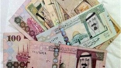 Photo of أسعار العملات العربية بالبنوك اليوم 27-9-2020