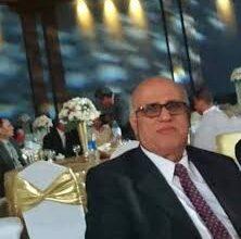 Photo of جماهير البحيرة تودع الدكتور مختار سامون طبيب الغلابة