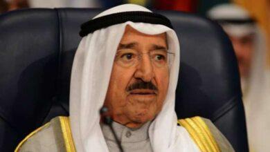 Photo of وفاة أمير الكويت الشيخ صباح الأحمد الصباح عن عمر ناهز الـ91 عاما