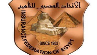 Photo of الاتحاد المصري للتأمين يستعرض فرص وتحديات تغطية المزارع السمكية