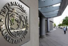 Photo of البنك الدولي يشيد بالخطوات الإيجابية التي اتخذتها الدولة في مجال الصحة النفسية للمرأة