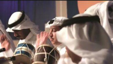 Photo of مصر تشارك في مهرجان البحرين الموسيقي الدولي بحضور الجمهور عبر السيارات