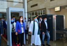 Photo of بمشاركة 4 وزراء.. صندوق تحيا مصر يفتتح المرحلة الثانية من مشروعات التنمية المتكاملة بسوهاج