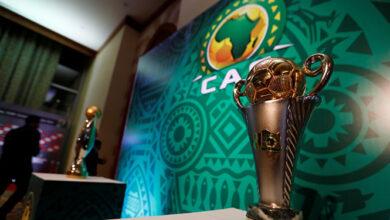 Photo of الكاف يعلن مواعيد مباريات منتخب مصر بتصفيات كأس العالم