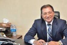 """Photo of """"البنك الأهلي"""" يوقع اتفاقية تعاون مع """"شمال القاهرة للكهرباء"""" من أجل رقمنة المدفوعات"""