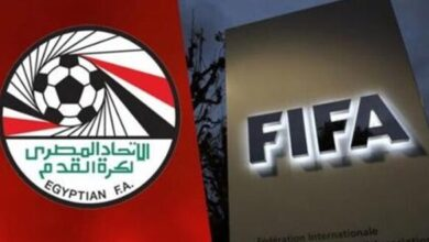Photo of قرار جديد من الفيفا بشأن منافسات كأس العالم للأندية