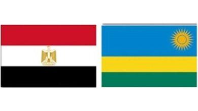 Photo of رئيس اتحاد القطاع الخاص برواندا يدعو رجال الأعمال المصريين للاستثمار في بلاده