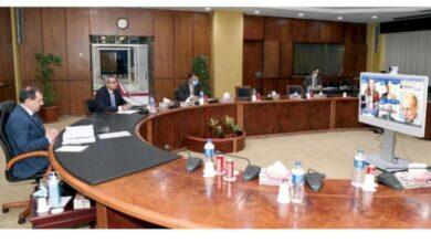 Photo of البترول: 12 اتفاقية جديدة لمصر مع شركات عالمية رغم تحديات كورونا