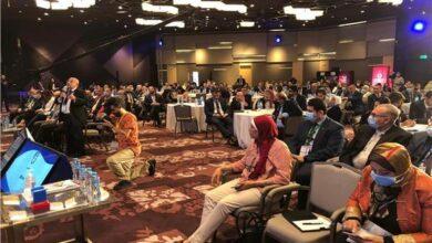 Photo of الملتقى الإقليمي السادس للتأمين الطبي يصدر توصيات في نهاية مؤتمر صناعة التأمين الطبي والرعاية الصحية