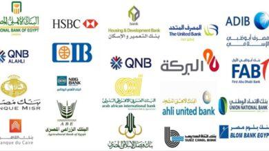 Photo of أسهم قطاع البنوك تتراجع الاسبوع الماضي وتستحوذ على4.2 % من تعاملات السوق