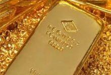 Photo of سبائك الكويت : تمرير الحزمة التحفيزية من الممكن ان تكون قبلة الحياه لاسعار الذهب