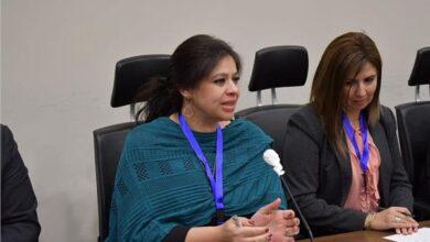 Photo of مدير مشروع رواد 2030 التابع لوزارة التخطيط والتنمية الاقتصادية : هناك ضرورة لترسيخ الإبتكار فى مجال السياحة