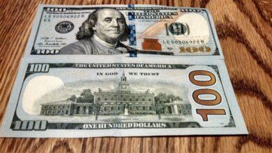 Photo of التحفيز المالي و تراجع حالات كورونا ينعش الاقتصاد العالمي
