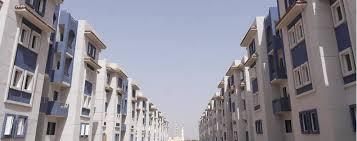 Photo of الإسكان: خطة قومية لتدشين 37 مدينة جديدة والانتهاء من تنفيذ90% بالعلمين الجديدة