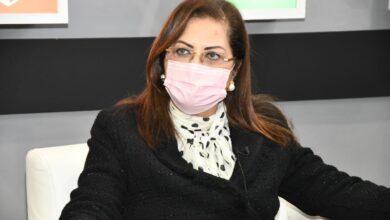 Photo of د.هالة السعيد: توفير ٢٥ مركز تكنولوجي متنقل لتسهيل حصول المواطنين علي الخدمات