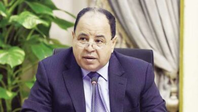 Photo of وزير المالية: التواصل مع باقي المستوفين لشروط مبادرة إحلال السيارات اليوم وغدا