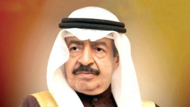 Photo of البحرين.. وفاة رئيس الوزراء خليفة بن سلمان آل خليفة في أمريكا عن عمر يناهز 84 عاما