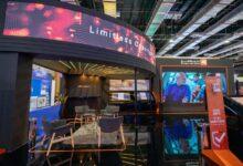 """Photo of """"بنك القاهرة"""" مشارك رئيسى فى فعاليات معرض Cairo ICT2020"""""""" بباقة متنوعة من خدماته ومنتجاته الرقمية"""