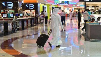 Photo of الإمارات: دخول مواطني 13 دولة للبلاد بدون حجر صحى