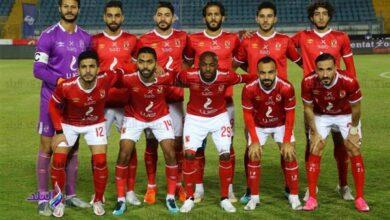 Photo of رسميا.. الأهلي يلاقي طلائع الجيش في كأس السوبر المصري