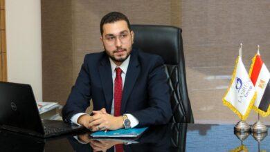 "Photo of بإجمالي 10 مشروعات "" مجموعة شركات لاسيرينا "" تشارك في معرض مصر للعقار والاستثمار"