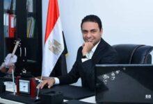 "Photo of ""بريكزي لإدارة المشروعات"" تتفاوض على تسويق 6 مشروعات حصرية بغرب القاهرة"