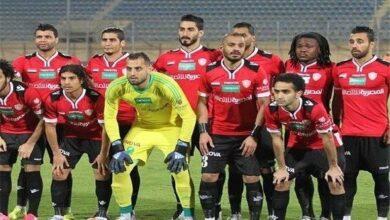 Photo of طلائع الجيش يطيح بنادي الزمالك من بطولة كأس مصر