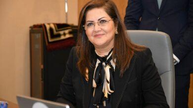 Photo of وزيرة التخطيط والتنمية الاقتصادية: نعمل على خطة لتطوير كل المراكز التكنولوجية بالمحافظات