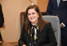 Photo of وفد وزارة التخطيط يتابع بالغربية مشروع تطوير المحليات وميكنة الخدمات