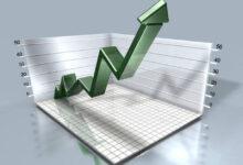 Photo of تقرير دولي: بورصة مصر ستستفيد من موجة صعود أسهم الأسواق الناشئة