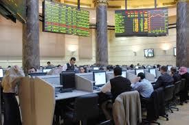 Photo of 11.5 مليار جنيه خسائر البورصة فى أسبوع والمؤشرات تتلون بالأحمر