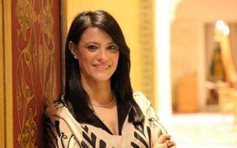 Photo of وزيرة التعاون الدولي تمثل جمهورية مصر العربية في ورشة تقييم مراجعة السياسات الاستثمارية للمؤسسات المالية العربية