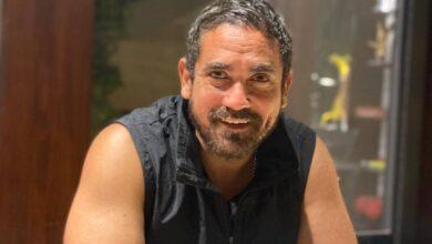Photo of أمير كرارة يعلن شفاءه من فيروس كورونا