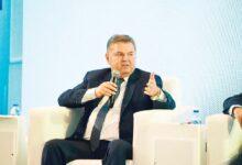 """Photo of """"قطاع الأعمال"""": تطوير """"مصر للألومنيوم"""" بحوالي 13 مليار جنيه.. ومشروع لإنتاج جنوط السيارات"""