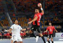 Photo of منتخب مصر يواجه سلوفينيا اليوم في ختام مواجهات الدور الرئيسي بمونديال اليد