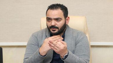 Photo of رئيس شركة كونكورد : 60% زيادة متوقعة فى حجم الطلب على مشروعات السخنة والجلالة خلال 2021