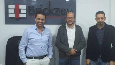 "Photo of ""بريكزي لإدارة المشروعات"" تتعاقد على إدارة تسويق مول ""مكاني"" بمبيعات مستهدفة 250 مليون جنيه"