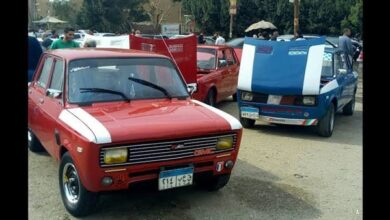 Photo of بعد تحديد الحافز المادي.. كل ما تريد معرفته عن مبادرة إحلال السيارات القديمة
