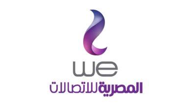 """Photo of """"المصرية للاتصالات"""" توقع بروتوكول تعاون مع """"أوراديفلوبرز"""" لتقديم خدمات الاتصالات المتكاملة في مشروعاتها العقارية"""
