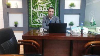 Photo of شريف أبو زيد: أزمة كورونا أثبتت قدرة السوق العقاري على مواجهة التحديات