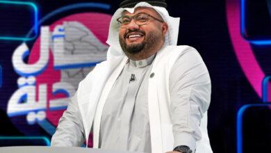 Photo of (تسعة تسعة) .. فيلم سعودي يجمع نجوم الوطن العربي بمشاركة نجم عالمي