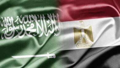 Photo of اجتماع مصري سعودي لتعزيز التعاون المشترك في كافة المجالات