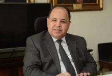 Photo of ٣,١ مليار جنيه ضرائب ورسوم جمارك بورسعيد في فبراير الماضي