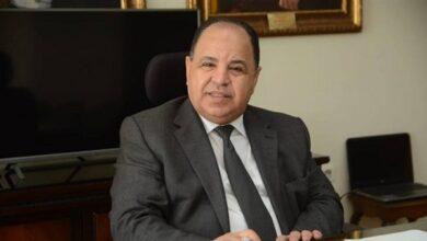 Photo of وزير المالية: إتاحة كل خدمات «الضرائب العقارية» عبر منصة «مصر الرقمية» تدريجيًا