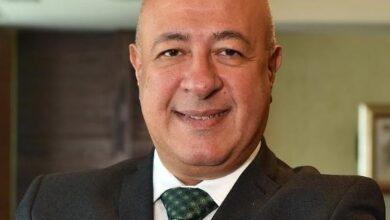 Photo of البنك الأهلي المصري يدعم مبادرة البنك المركزي لخدمات التحصيل عبر بوابة الدفع الالكتروني (E-commerce)